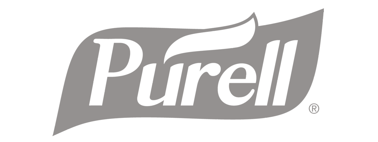 Purell.png